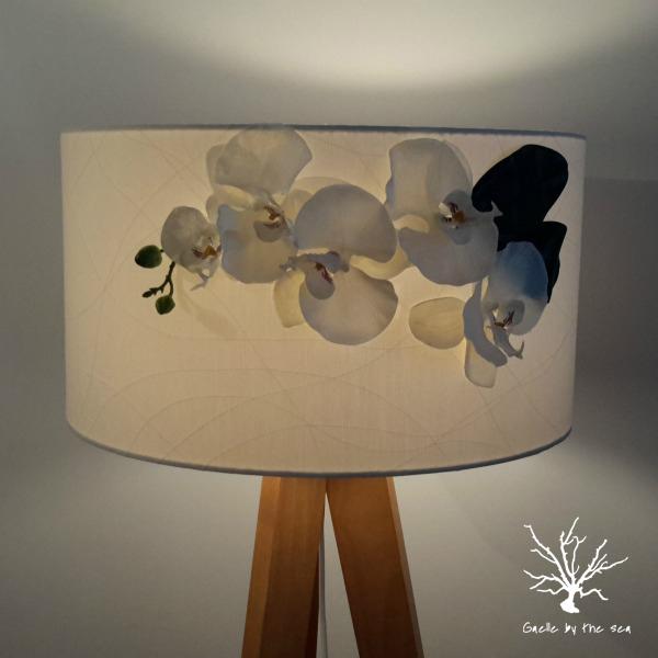 Orchids 1e