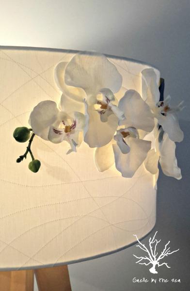 Orchids 2e