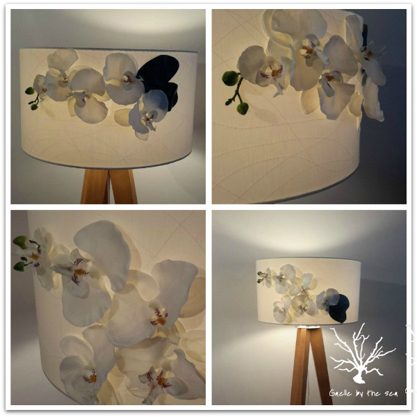 Orchids 3e